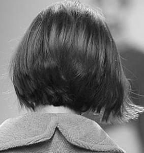 kapper, kappers, haarkapper, haarkappers, dameskapper, dameskappers, kapsalon, kapsel, kapsels, dameskapsel, dameskapsels, dames, Turnhout, John Avonds