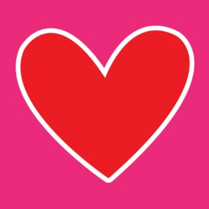 wedding, huwelijk, bruid, bruiidegom, Kapsalon John Avonds, Turnhout kapper, kappers, Valentijn, cadeaubon, geschenkbon, kappersbon,