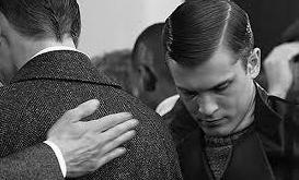 barbershop, kapper, kappers, haarkapper, haarkappers, herenkapper, herenkappers, kapsalon, kapsel, kapsels, herenkapsel, herenkapsels, heren, Turnhout, John Avonds, barber, barbier