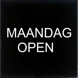 kapper Turnhout, kappers, haarkapper, haarkappers, kapsel, kapsels, dameskapsel, kapsels, heren, Turnhout, John Avonds, kapper, kappers, Turnhout, dames ,kapsalons, kapsalon, kapper, kappers, grijze haren, dameskappers, dameskapper, dameskapsels, dameskapsel, maandag open, kapsalon maandag open, kapper maandag open
