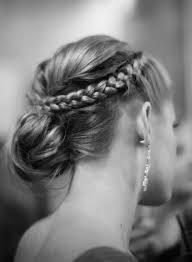 Opsteekkapsel, feestkapsel, kapper Turnhout, kappers Turnhout, dameskapper, dameskappers, vlechten, kapsel, kapsels, haarkapper, John Avonds, haarkappers,