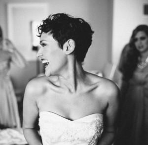 kapper Turnhout, kapper, kappers, Turnhout, dameskapper, dameskapper Turnhout, kapsalon, kapsalon Turnhout, dameskapsel, opsteekkapsel, trouwkapsel, bruidskapsel, Turnhout, bruidje kort kapsel, bruidje, bruidegom, trouwen, bruid, bruiloft,wedding