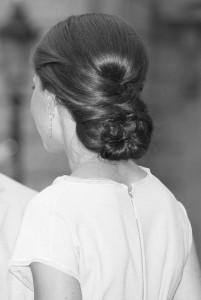 kapper Turnhout, kapper, kappers, Turnhout, dameskapper, dameskapper Turnhout, kapsalon, kapsalon Turnhout, dameskapsel, opsteekkapsel, trouwkapsel, bruidskapsel, Turnhout, huwelijk, trouwfeest