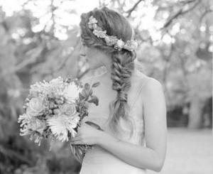kapper Turnhout, kapper, kappers, Turnhout, dameskapper, dameskapper Turnhout, kapsalon, kapsalon Turnhout, dameskapsel, opsteekkapsel, trouwkapsel, bruidskapsel, Turnhout, bruidje kort kapsel, bruidje, bruidegom, trouwen, bruid, bruiloft