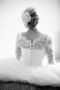 kapper Turnhout, kapper, kappers, Turnhout, dameskapper, dameskapper Turnhout, kapsalon, kapsalon Turnhout, dameskapsel, opsteekkapsel, trouwkapsel, bruidskapsel, Turnhout, bruidegom, trouwfeest, huwelijk