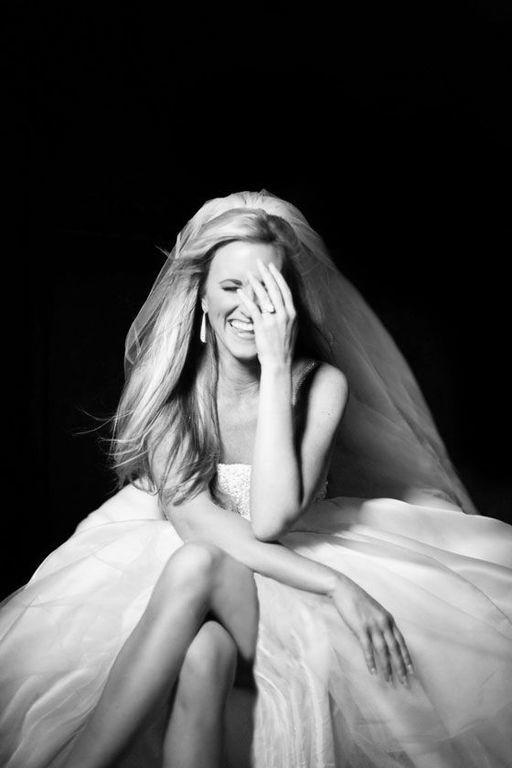 bruidskapper, bruidskapper Turnhout, kapper Turnhout, kapper, kappers, Turnhout, dameskapper, dameskapper Turnhout, kapsalon, kapsalon Turnhout, dameskapsel, opsteekkapsel, trouwkapsel, bruidskapsel, Turnhout, bruidje kort kapsel, bruidje, bruidegom, trouwen, bruidsjurk, bruid, bruidssluier, sluier, bruiloft, moeder van de bruid, huwelijk